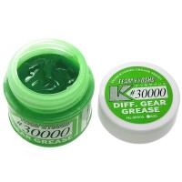KYOSHO DIFF.GEAR GREASE 3000