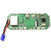 HUBSAN - CARTE PCB MODULE POUR HUBSAN H501S - H501S-09