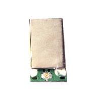 HUBSAN - MODULE RECEPTEUR 2.4G POUR HUBSAN H501S - H501S-21