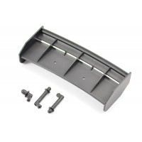 FTX - AILERON & SUPPORTS CARROSSERIE SURGE FTX7206