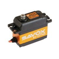 SAVOX - SERVO STANDARD 7.4V DIGITAL 25KG 0.08S SV-1271SG