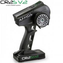 ABSIMA - RADIO ABSIMA CR2S V2 2.4GHZ 2000001