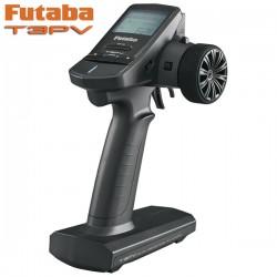 FUTABA - 3PV 2.4GHZ FHSS/S-FHSS AVEC RECEPTEUR R203GF