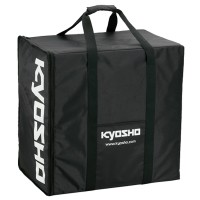 KYOSHO - CARRYING BAG TOURING 1:8 L-SIZE 87615B