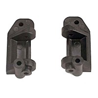 TRAXXAS - CASTER BLOCKS (L&R) (30-DEGREE) 3632