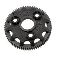TRAXXAS - SPUR GEAR 76 TOOTH (48-PITCH) 4676