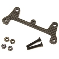 KYOSHO - SUPPORTS AMORTISSEUR AVT CARBONE OPTION OPTIMA OTW107