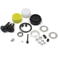 KYOSHO - DIFFERENTIEL A BILLES OPTION OPTIMA OTW101