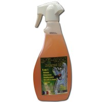6MIK - SPRAY NETTOYANT OPTI-CLEAN 5 EN 1 (750ML) PO19