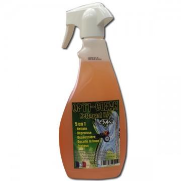 6MIK - CLEANER SPRAY OPTI-CLEAN 5 EN 1 (750ML) PO19