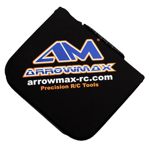 AM199407 Arrowmax Honeycomb V2 Tool Set with Tool Bag 14pcs