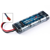 TEAM ORION - ROCKET2 PACK NIMH 2700 (7.2V) - PRISE DEANS ORI10357