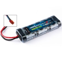 TEAM ORION - ROCKET2 PACK NIMH 4200 (7.2V) - PRISE DEANS ORI10359