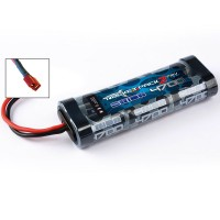 TEAM ORION - ROCKET2 PACK NIMH 4700 (7.2V) - PRISE DEANS ORI10360