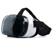 UDI RC - UVR-1 'FANCY VR' FPV GOGGLES RCUVR1