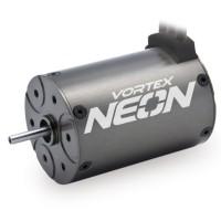 TEAM ORION - MOTEUR NEON 17 BL - 4 POLES/3280KV ORI28183