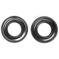 KYOSHO - ROULEMENT 6X12X4MM. (2) (96474) BRG006