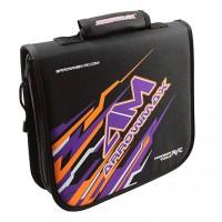 ARROWMAX - TOOL BAG V2 AM199602