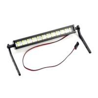 FTX - OUTBACK 24 LED LIGHT BAR FTX8251