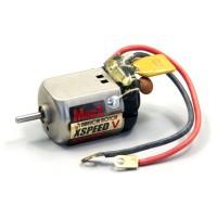 KYOSHO - XSPEED MINI-Z MOTOR-V (2.4GHz/ICS) MZW301
