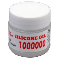 KYOSHO - SILICONE OIL 1.000.000 (20cc) SIL1000000