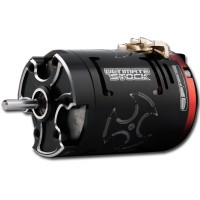 TEAM ORION - VORTEX 17.5T ULTIMATE STOCK 540 LW MOTOR ORI28374