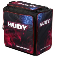 HUDY - SAC DE TRANSPORT BUGGY-TRUGGY EDITION EXCLUSIVE 199140