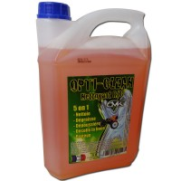 6MIK - NETTOYANT OPTI-CLEAN 5 EN 1 (5L) PO195