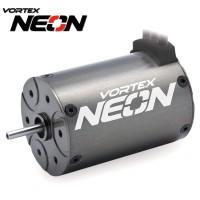 TEAM ORION - MOTEUR NEON 14 BL - 4 POLES/4100KV ORI28182