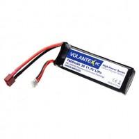 VOLANTEX - BLADE 11.1V 1800MAH LIPO W/DEANS (BRUSHLESS) V792223