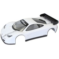 KYOSHO - BODY SHELL CEPTOR INFERNO GT2 (PAINTED) IGB107