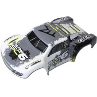 KYOSHO - CARROSSERIE ULTIMA SC6 READYSET UMB603