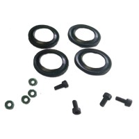 KYOSHO - ACCESSOIRES POUR IFW469 (JOINTS, VISSERIE...) IFW469-01