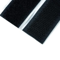 G-FORCE - VELCRO 20MM LARGE 50CM GF-1470-001