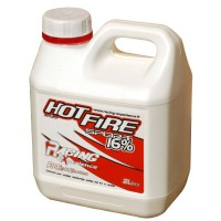 RACING FUEL SPORT 16% 2 LITERS
