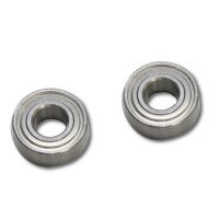 KYOSHO - ROULEMENT 5X11X4 (2) BRG031
