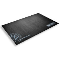 "HUDY - TAPIS DE STAND ""ROULEAU"" 750X1200MM 199911"