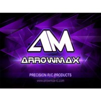 ARROWMAX - TAPIS DE STAND ARROWMAX (1200X600) AM140023