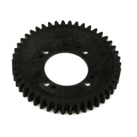 KYOSHO - MAIN GEAR (46T-DBX-DST) TR112-46B