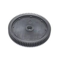KYOSHO - MAIN GEAR (80T-48DP) ULTIMA RT6 UM564-80
