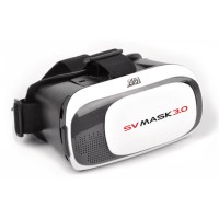 T2M - FPV VIDEO GOGGLES - SV MASK 3.0 T422503