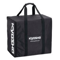 KYOSHO - SAC DE TRANSPORT M-SIZE TOURING 1/10 87614B