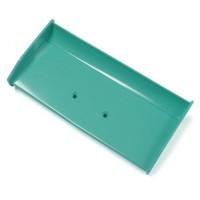 KYOSHO - AILERON JAVELIN - PEPPERMINT GREEN OT252GR