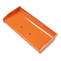 KYOSHO - AILERON JAVELIN - ORANGE OT252OR