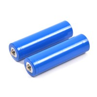 T2M - BATTERIE LI-ON 3.7V/2000MAH T4933/19