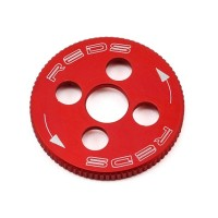 REDS - PRE TENSION TOOL FOR QUATTRO CLUTHC SYSTEM V2 REDMUQU0035