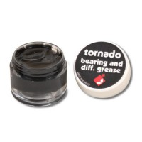 TORNADO - BEARING & DIFF GRAPHITE GREASE J17001