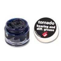 TORNADO - GRAISSE ROULEMENT BLEUE 10ML J17002