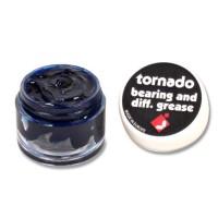 TORNADO - GRAISSE ROULEMENT BLEUE 10ML J17002