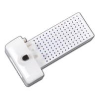 T2M - BATTERY SPYRIT EX GPS 3.0 T5181/05